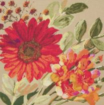 Anchor Maia Counted Cross Stitch Kit - Dance of Joy 1
