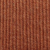 Sublime Baby Cashmere Merino Silk DK - Cutie Carrot (Color #525)
