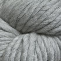 Cascade Spuntaneous - Silver (Color #01)
