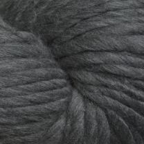 Cascade Spuntaneous - Charcoal (Color #02)