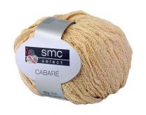 SMC Select Cabare - Apricot (Color #4226)