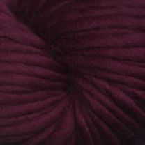 Cascade Spuntaneous - Cabernet (Color #05)