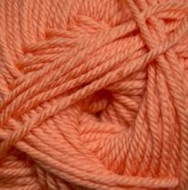 Sublime Extra Fine Merino Wool DK - Regal (Color #630)