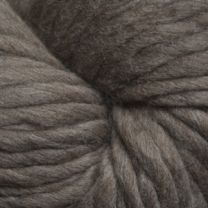 Cascade Spuntaneous - Walnut Heather (Color #09)