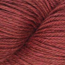 Cascade 220 - Auburn Heather (Color #1000)
