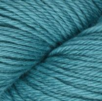Cascade 220 - Bristol Blue (Color #1004)