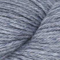 Cascade 220 - Storm Cloud (Color #1009)