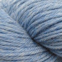 Cascade 220 - Faded Denim Heather (Color #1037)