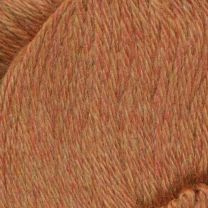 Juniper Moon Farm Herriot - Mahogany (Color #1048)