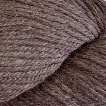 Cascade Alpaca Lana D'Oro - Walnut Heather (Color #1082)