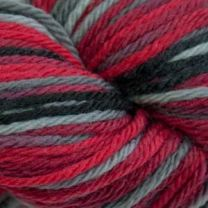 Cascade 220 Superwash Sport - Salmon (Color #1941)