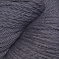 Cascade Alpaca Lana D'Oro - Purple Sage (Color #1127)