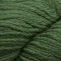 Cascade Alpaca Lana D'Oro - Fairway (Color #1136)