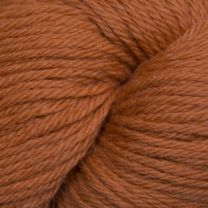 Cascade Alpaca Lana D'Oro - Burnt Orange (Color #1140)