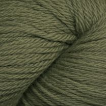 Cascade Alpaca Lana D'Oro - Dried Herb (Color #1148)