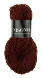 Zitron Unisono Solid - Chestnut (Color #1192)