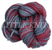 Cascade 128 Superwash Multi - Red Queen (Color #125) - FULL BAG SALE (5 Skeins)
