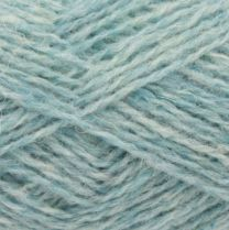 Jamieson's Double Knitting - Surf (Color #135)