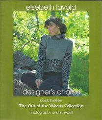 Elsebeth Lavold Book 13 The Out of the Woods Collection