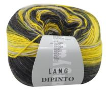 Lang Dipinto - Sunflower (Color #14)