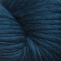 Cascade Spuntaneous - Blue Coral (Color #15)