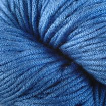 Berroco Modern Cotton - Bluebird (Color #1654)