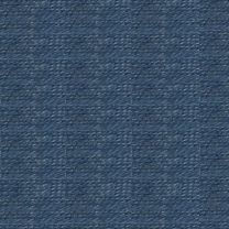Classic Elite Villa - Denim (Color #2749)