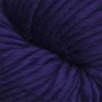 Cascade Spuntaneous - Acai (Color #16)