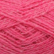 Jamieson's Double Knitting - Sherbet (Color #188)