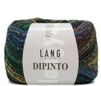 Lang Dipinto - Fields of Flowers (Color #18)