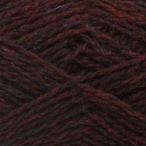 Jamieson's Double Knitting - Peat (Color #198)