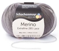 Schachenmayr Merino Extrafine 285 Lace - Night (Color #586)