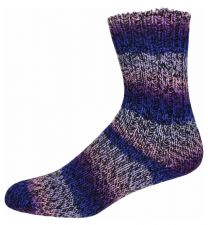 Supersocke Vorias 6-Ply - Color #2018 (150 Grams)