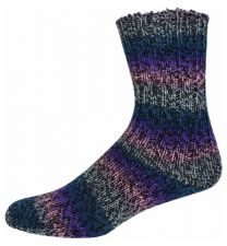 Supersocke Vorias 6-Ply - Color #2019 (150 Grams)