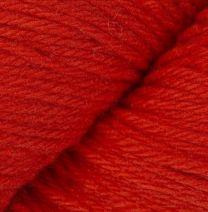 Cascade 220 Merino - Cheery Red-Pink (Color #08)