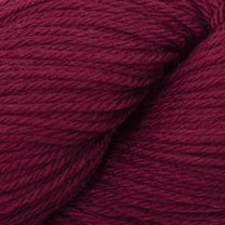 Cascade 220 - Blue Blood Red (Color #2413)