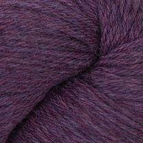 Cascade 220 - Heather (Color #2420)