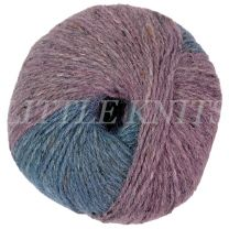 Rowan Felted Tweed Colour - Frost (Color #025)