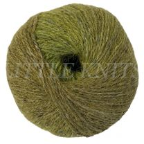Rowan Felted Tweed Colour - Chartreuse (Color #028)