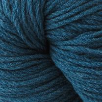 Berroco Weekend DK - Swimming Hole (Color #2956)