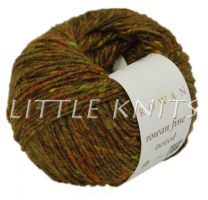 Rowan Fine Tweed - Reeth (Color #372)