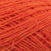 Jamieson's Shetland Ultra - Sunburst (Color #472)