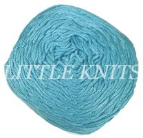 Feza Baby Hand Dyed - Bright Sky Blue (Color #5005) - Put up in center pull cakes
