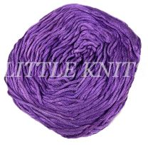 Feza Baby Hand Dyed - Lavender (Color #5008) - Put up in center pull cakes
