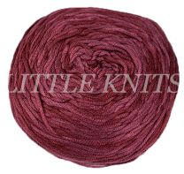 Feza Baby Hand Dyed - Bordeaux (Color #5013) - Put up in center pull cakes