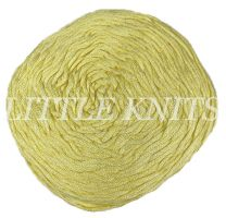 Feza Baby Hand Dyed - Bright Light Yellow (Color #5016) - Put up in center pull cakes