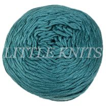 Feza Baby Hand Dyed - Teal Spruce (Color #5019) - Put up in center pull cakes