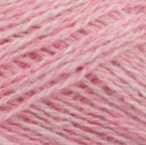 Jamieson's Shetland Ultra - Candy Floss (Color #553)
