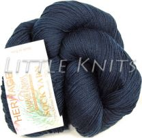 Cascade Heritage - Navy (Color #5623)