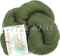 Cascade Heritage - Mossy Rock (Color #5634)
